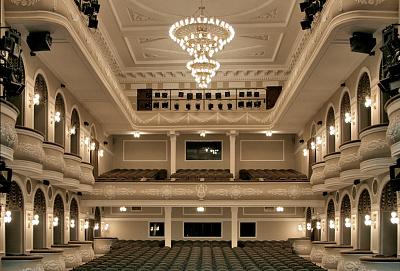Казанский академический театр купить билеты очередь за билетами в кино